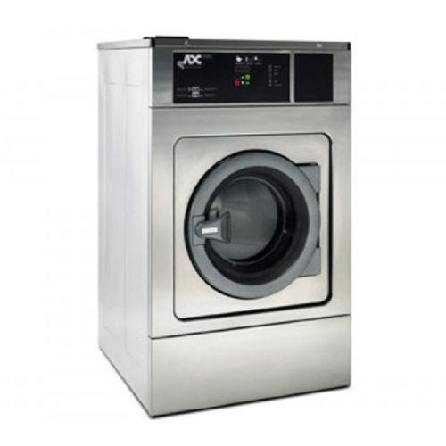 lavadora adc ews