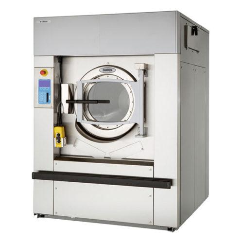 lavadora electrolux w4h