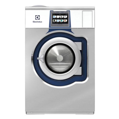 lavadora secadora electrolux wh6