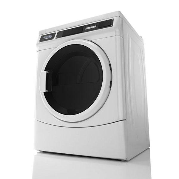 secadora maytag mdg28