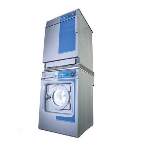 lavadora electrolux w555h