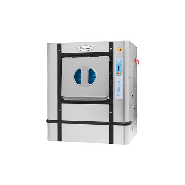 lavadora electrolux wpb