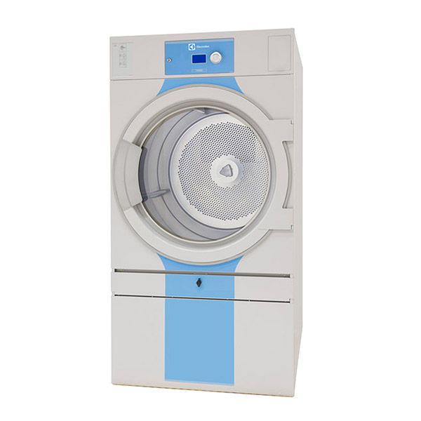 secadora electrolux t5