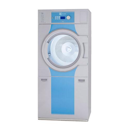 secadora electrolux t5250