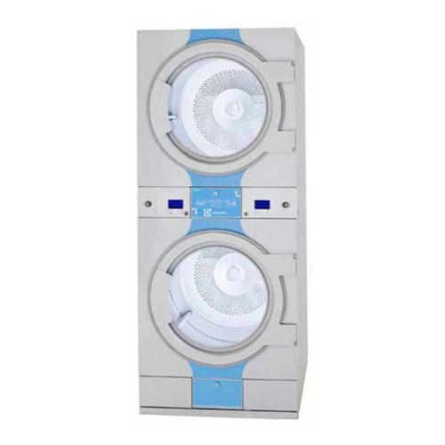 secadora elexctrolux t5300