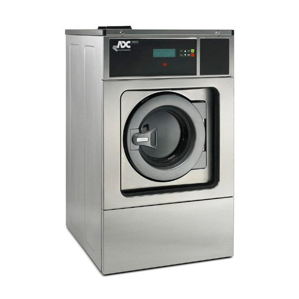 lavadora adc ewh