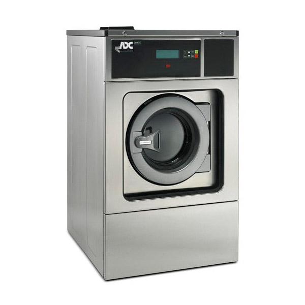 lavadora adc ewr