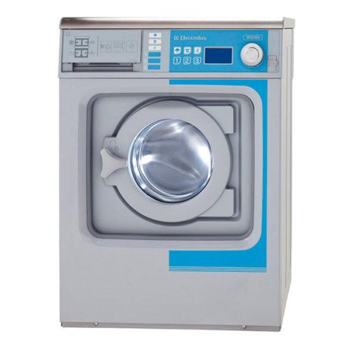 lavadora electrolux w5h