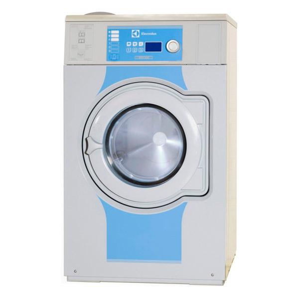 lavadora electrolux w5s