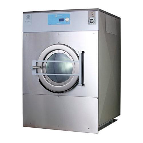 lavadora electrolux w5x