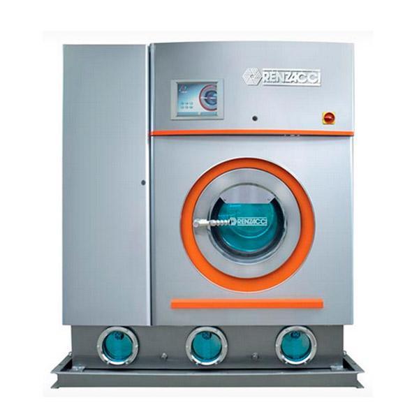 lavadora renzacci kwl