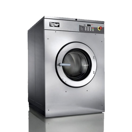 lavadora unimac uc
