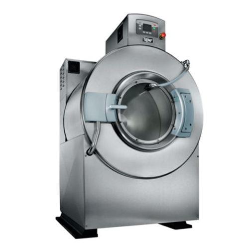 lavadora unimac uw