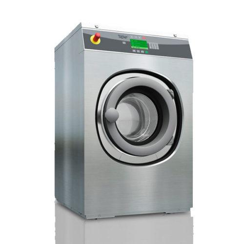lavadora unimac uy