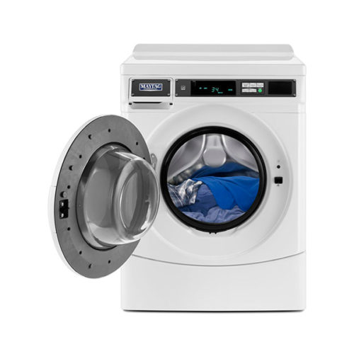 lavadora maytag mnh33