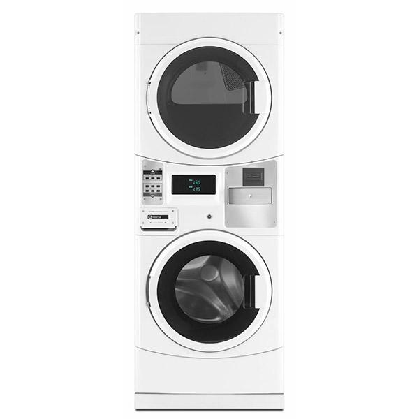lavadora maytag mlg20