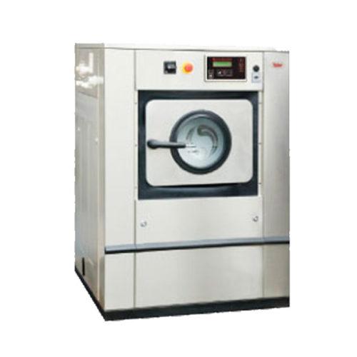 lavadora unimac uh