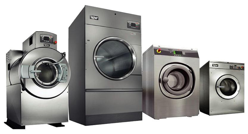 lavadoras-conozca