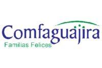 logos confaguajira