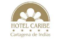 logo hotel caribe