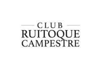 club ruitoque