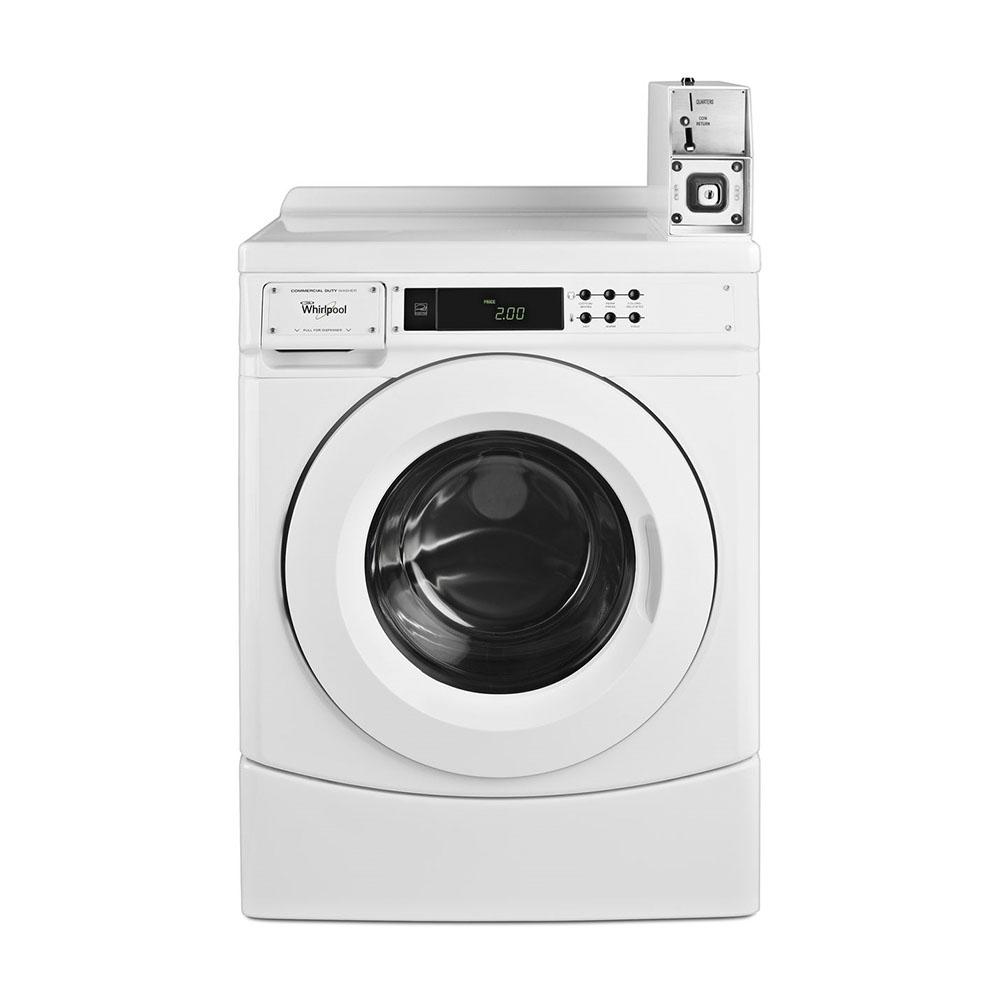whirlpool lavadora CHW9150GW