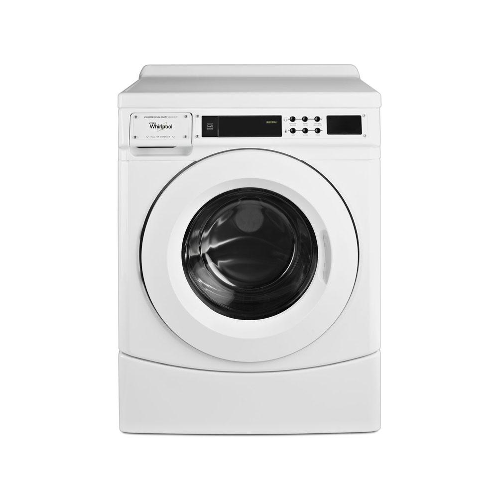 whirlpool lavadora CHW9160GW