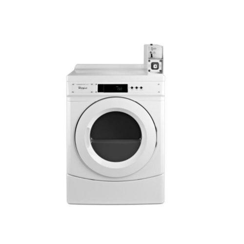 whirlpool secadora CGD9150GW