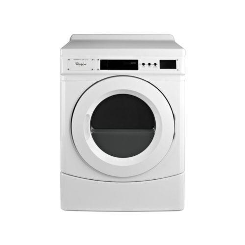 whirlpool secadora CGD9160GW