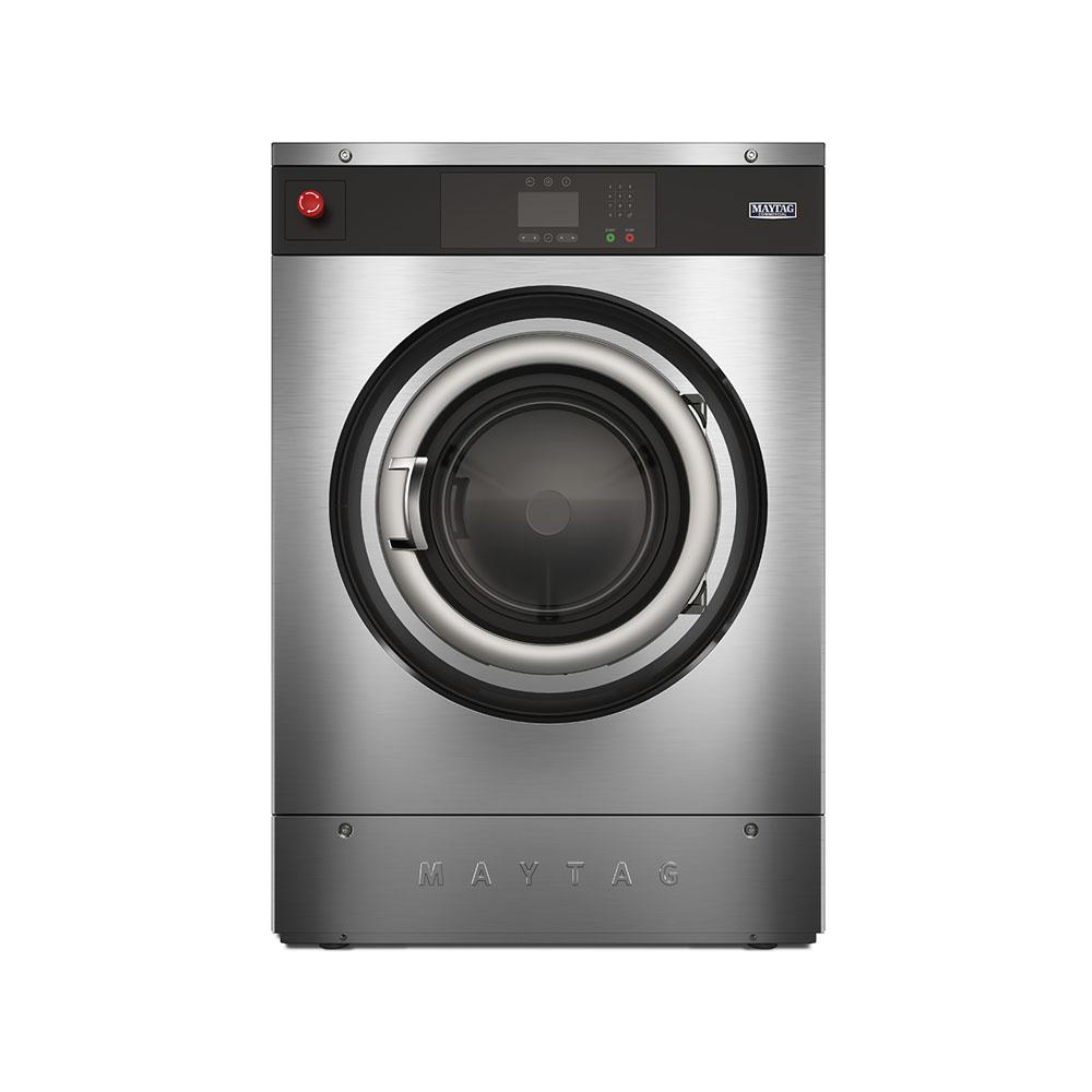 maytag lavadoras mys