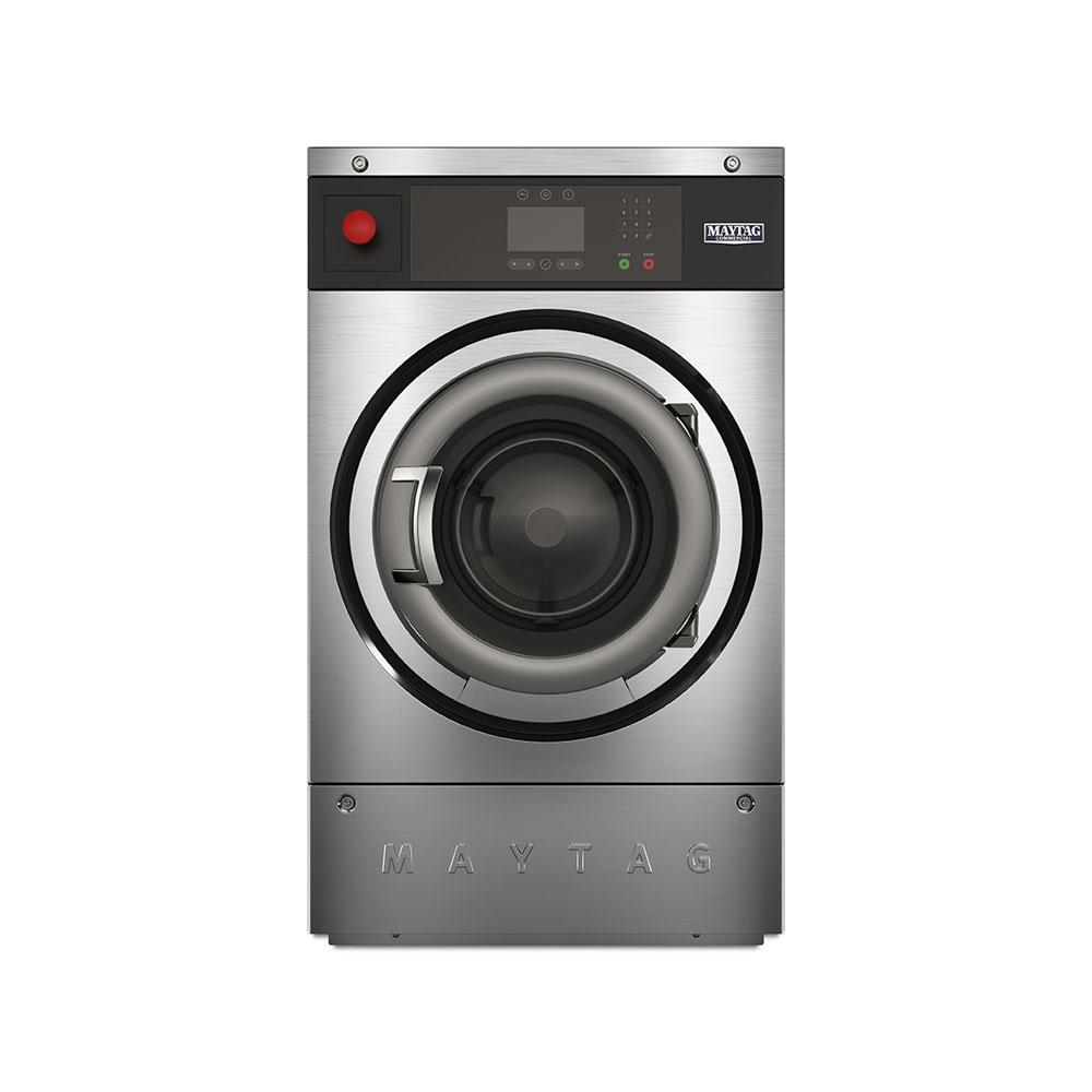 maytag lavadoras myr