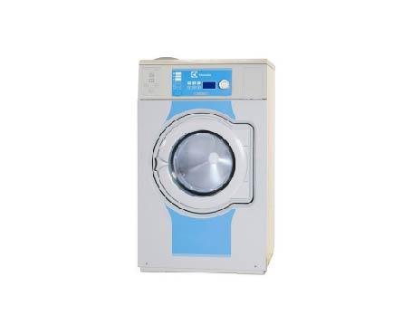 equipos lavadoras