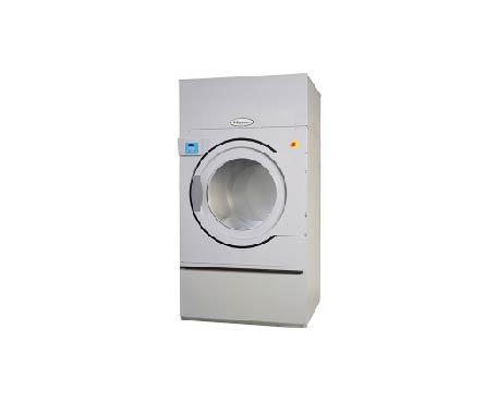 equipos secadoras