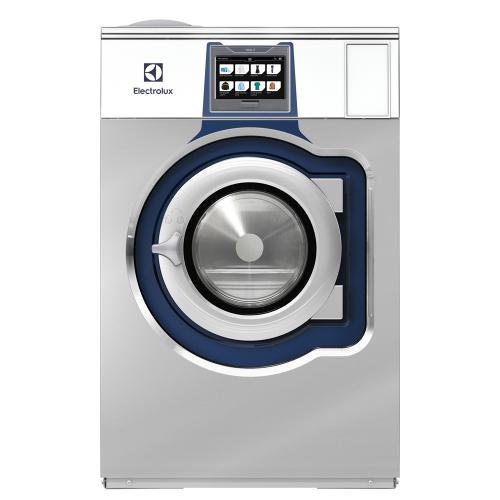 lavadora emprendimiento